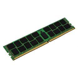 Kingston KTL-TS424/32G 32 GB DDR4-2400 CL17 1.20 V szerver memória