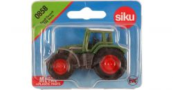 Siku 34710 ( 8 x 4 x 4 cm) zöld Fendt Favorit 926 Vario traktor