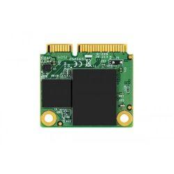 Transcend mSATA 6GB/s, SATA3 128GB, MLC 510/160MB/s SSD