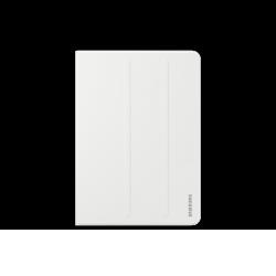 """Samsung EF-BT820PWEGWW Galaxy Tab S3 9.7"""" műbőr fehér tablet tok"""