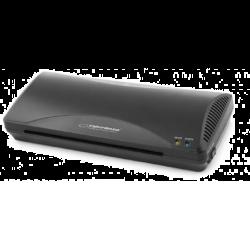 Esperanza EFL001 Infinity A4 fekete laminálógép