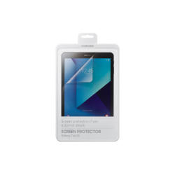 Samsung ET-FT820CTEGWW Tab S3 T820 kijelzővédő tablet fólia