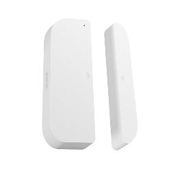 Acme SH2102 fehér Smart ajtó és ablak nyitásérzékelő