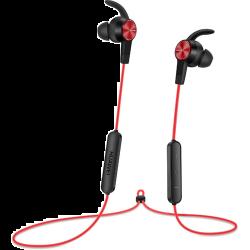 Huawei AM61 piros bluetooth headset