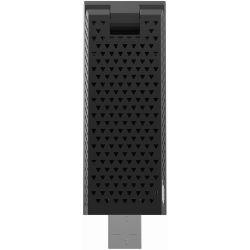 Netgear A6210 AC1200 vezeték nélküli duál sávos USB 3.0 adapter