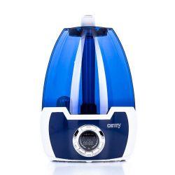 Camry CR 7956 5.8l 30W kék/fehér párásító