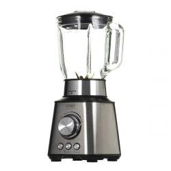 Caso MX 1000 1.5 L, 1000 W ezüst-fekete turmixgép