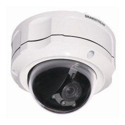 Grandstream GXV3662HD hálózati kamera