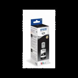 Epson T03V1 127ml Fekete tintapatron (Eredeti)