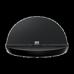 Samsung EE-D3000BBEGWW USB Type C fekete dokkoló