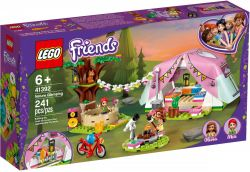 LEGO® (41392) Kemping