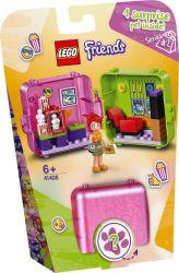Lego® (41408) Friends Mia shopping dobozkája