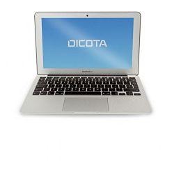 Dicota Secret 2-Way Privacy MacBook Air 11 notebook fólia