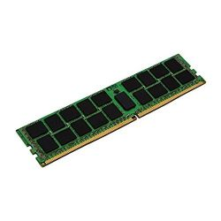 Kingston DDR4 32GB 2400MHz Reg ECC Dell szerver memória