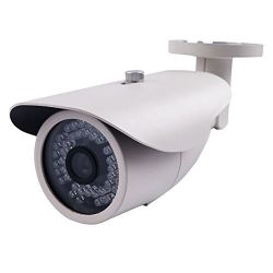 Grandstream GXV3672FHD_36_V2 hálózati kamera