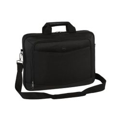 DELL Pro Lite 16in Business (Kit) Notebook táska