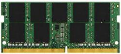 Kingston KTH-PN424E/8G 8 GB DDR4-2400 CL17 1.20 V szerver memória