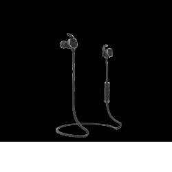 Nokia BH-501 fekete bluetooth headset