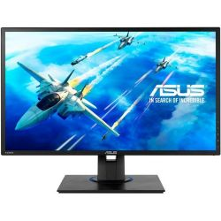 "ASUS VG245H LED24"" 1920x1080, 2xHDMI/Dsub, gamer monitor"