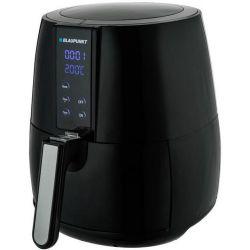 Blaupunkt AFD501 1500W 4L fekete forrólevegős olajsütő