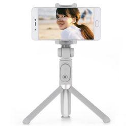 Xiaomi Mi Tripod bluetooth-os szürke selfie bot