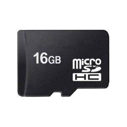 IMRO 10/16G UHS-I MicroSDHC 16GB Class 10 memóriakártya