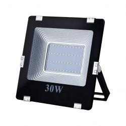 ART L4101585 30W LED mozgásérzékelős kültéri reflektor