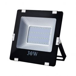 ART L4101580 30W LED kültéri fehér fényű reflektor