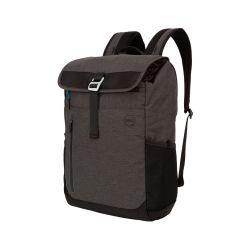 """DELL Urban Briefcase 15"""" notebook táska"""