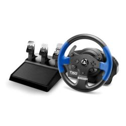 Thrustmaster T150RS Pro Racing PC/PS3/PS4 kormány