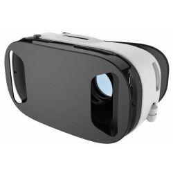 Alcor VR Plus 3D PRJ  virtuális valóságszemüveg okos telefonhoz