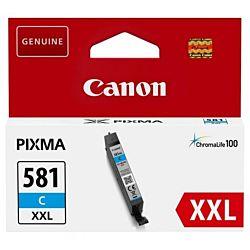 Canon CLI-581XXL Cyan tintapatron