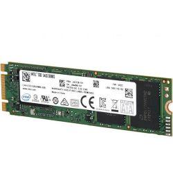 Intel 545s Series 128GB, M.2 80mm SATA 6Gb/s, 3D2, TLC SSD