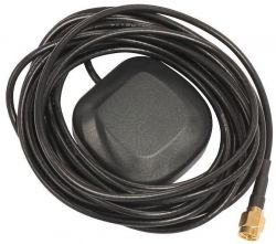 MIKROTIK ACGPSA Aktív GPS antenna az LtAP mini LTE Kit számára