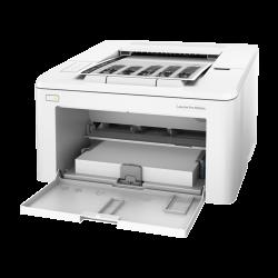 HP LaserJet Pro M203dn (G3Q46A) lézernyomtató (Lézernyomtató)