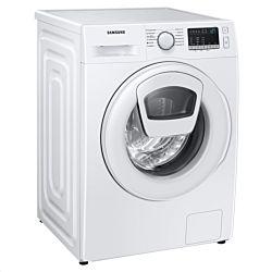Samsung WW70T4540TE/LE 7kg 157kWh/év fehér elöltöltős mosógép
