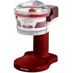 Ariete 78 85W piros/fehér jégkása készítő