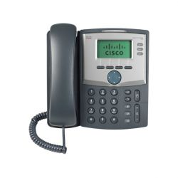 Cisco SPA303 3-Line IP Phone