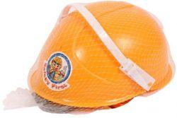 REGIO 510101024 barkácskészlet sisakkal
