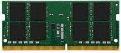 Kingston KTL-TN426E/16G 16 GB DDR4-2666 CL19 1.2 V memória