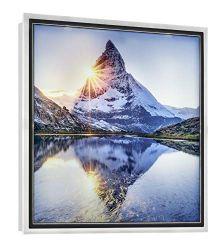 Trio R22140301 Mountain 12.5W 3000K IP20 LED többszínű fali lámpa