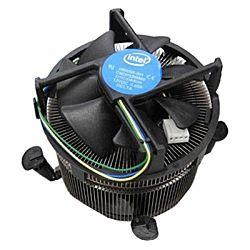 Intel Thermal Solution TS15A,  LGA1151, hűtőrendszer