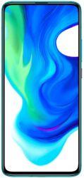 "Xiaomi Pocophone F2 Pro 6,67"" 128GB Dual SIM 5G kék okostelefon"