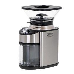 Camry CR 4443 200W 230g fekete/ezüst kávédaráló