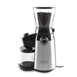 Caso 1832 150W 300g fekete/inox kávédaráló