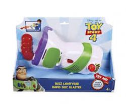 Mattel 54696 Toy Story alap figurák GDP65