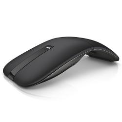 DELL WM615 Bluetooth Vezeték Nélküli egér