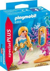 Playmobil® (57942) Special PLUS Hableány