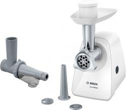 Bosch MFW2515W 1500 W, 1.7 kg/perc húsdaráló