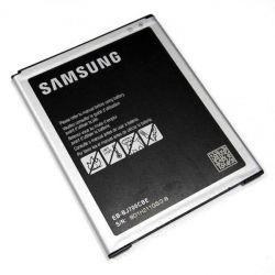 Samsung EB-BJ700CBE (Galaxy J7) akkumulátor 3000mAh Li-Ion, gyári csomagolás nélkül